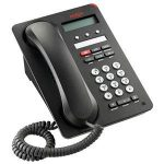 Avaya 1603SW-I IP Phone 700458524