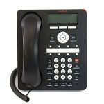 Avaya 1608-I IP Phone Text 700458532