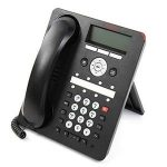 Avaya 1608-I IP Phone Global 700508260