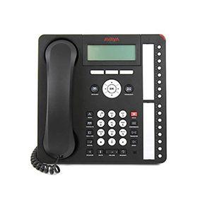 Avaya 1616 IP Phone 700450190