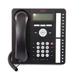 Avaya 1616-I IP Phone Global 700504843