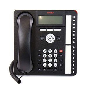 Avaya 1616-I IP Phone Global 700504843