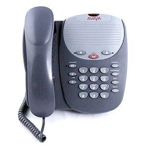 Avaya 4601 IP Phone 700304926