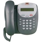 Avaya 4602 IP Phone 700221260