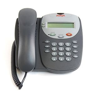 Avaya 4602SW IP Phone 700257934
