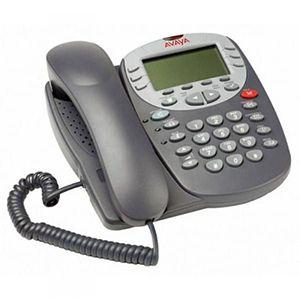 Avaya 4610SW IP Phone 700381957