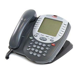 Avaya 4620 IP Phone 700212186