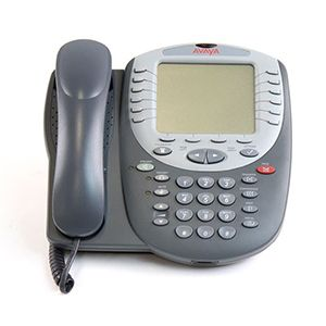 Avaya 4620SW IP Phone 700259674