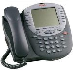Avaya 4621SW IP Phone 700345192