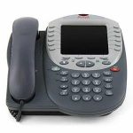 Avaya 4625SW IP Phone (700344526