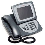 Avaya 4630SW IP Phone 700250731