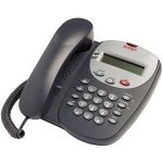 Avaya 5410 Digital Phone 700382005