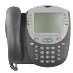 Avaya 5420 Digital Phone 700381627
