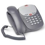Avaya 5601 IP Phone 700345366