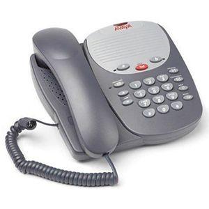 Avaya 5601 IP Phone 700345366
