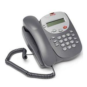 Avaya 5602SW IP Phone (700345358