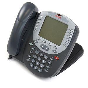 Avaya 5621SW IP Phone 700385982