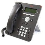 Avaya 9504 Digital Phone Global 700508197