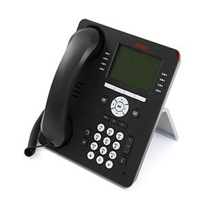 Avaya 9608 IP Phone Global 700504844