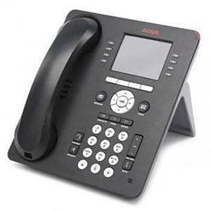 Avaya 9611G IP Phone Text 700480593