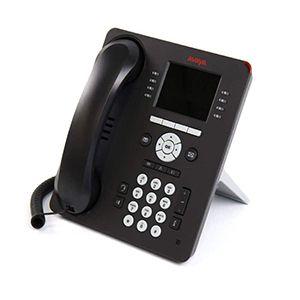 Avaya 9611G IP Phone Global 700504845
