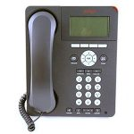 Avaya 9620 IP Phone 700426711