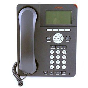 Avaya 9620 IP Phone 700426711