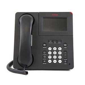 Avaya 9621G IP Phone (700480601