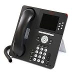 Avaya 9640 IP Phone 700383920