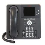 Avaya 9640G IP Phone 700419195