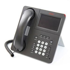 Avaya 9641G IP Phone 700480627