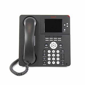 Avaya 9650C IP Phone 700461213