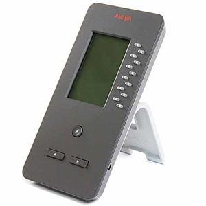 Avaya BM12 Digital Phone Button Module 700480643