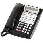 Avaya Partner 18D Phone 108883257
