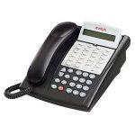Avaya Partner 18D Series 2 Phone 700340193