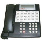 Avaya Partner 34D Phone 107305054