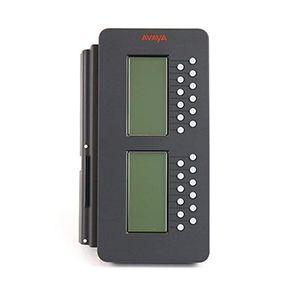 Avaya SBM24 IP Phone Button Module 700462518