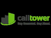 CT-Standard-Logo-300x225