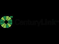CenturyLink_2010_logo
