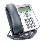 Cisco 7906G IP Phone (CP-7906G)