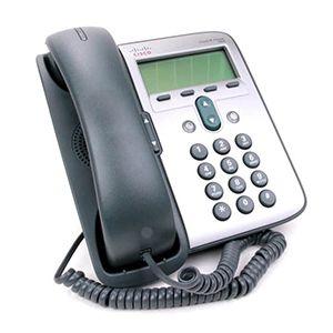 Cisco 7906G IP Phone (CP-7906G)