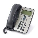 Cisco 7911G IP Phone (CP-7911G)