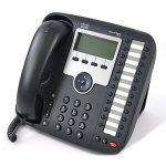 Cisco 7931G IP Phone (CP-7931G)
