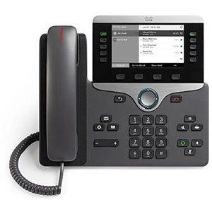 Cisco 8811 IP Phone (CP-8811-K9)