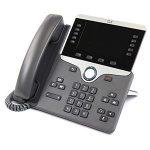 Cisco 8851 IP Phone (CP-8851-K9)