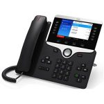 Cisco 8865 IP Phone (CP-8865-K9)