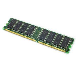 Nortel NTRH9208E5 1005R 512MB DRAM Memory
