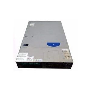 Nortel NTUB74AAE5 CallPilot 5.0 1006r ELAN 288 MPU Server