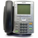 Nortel-1140e-IP-Phone-NTYS05BFE6