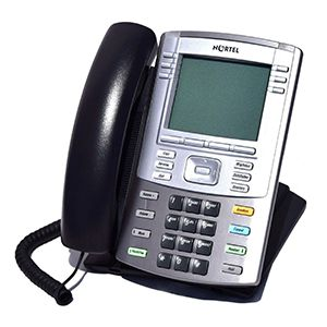 Nortel-1140e-IP-Phone-NTYS05BFE6-right